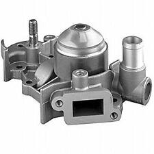 Bomba de Agua Renault Clio I II Twingo Kangoo 1.1 - 1.2 i D7F Water Pump qcp3299