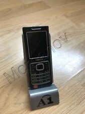 Nokia 6500 Classic Black New Genuine Original