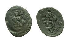 pci2567) FIRENZE - FERDINANDO II 1621-1670 - CRAZIA  RARA