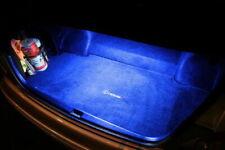 Ice Blue 17CM LED Strip Light For Car Trunk Cargo Area or Interior Illumination