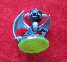 Dark Spyro Skylanders spyros Adventure, Skylander personaje, elemento de magia