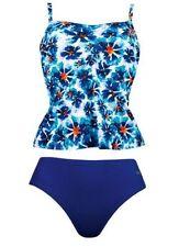 Naturana Polyamide Yes Lingerie & Nightwear for Women