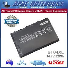 Replacement Battery for HP EliteBook 9470m BT04XL