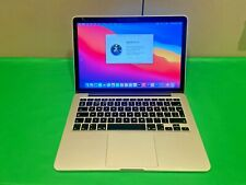 More details for apple macbook pro a1502 13