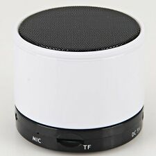 Wireless Portable Bluetooth speaker for Bluetooth Phones,MP3/MP4/CD/PC/MAC/PSP
