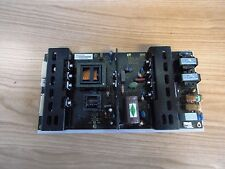 "Alimentatore per Bush LC-55G77A TV LCD 55"" MLT198TX REV:1.5 MLT198-MV1"