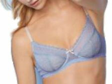 Next Nylon Full Women's & Bra Sets