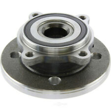 Axle Bearing and Hub Assembly fits 2007-2016 Mini Cooper  C-TEK BY CENTRIC