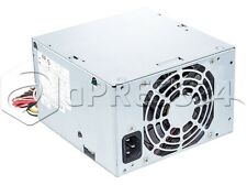 POWER SUPPLY HP 462434-001 365W 460968-001 DC7900 CMT
