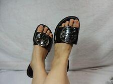 Tory Burch  Sandal size 10 M