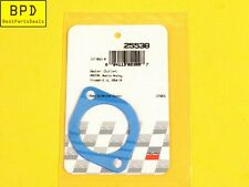 Coolant Thermostat Housing Outlet Gasket FEL-PRO 25538
