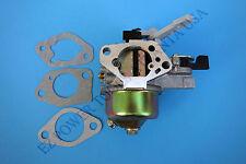 Generac 420CC 4000PSI 4.0GPM Pressure Washer 5997 Carburetor Assembly