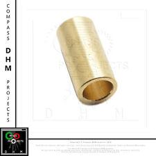 Bronzina foro 8 mm Ultimaker cuscinetto boccola in bronzo