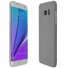 Для Samsung Galaxy S7 edge
