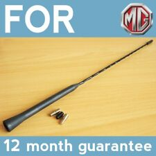 Replacement Antenna Aerial MG F Maestro MG6 MGF Midget TF ZR ZS ZT