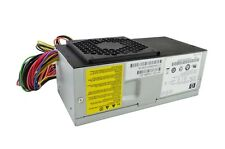 504966-001 TFX0220D5WA 220W Power Supply For HP S5000