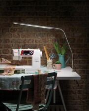 Daylight Slimline 3 Table Lamp - Brand New in box ONLY £80 with free delivery