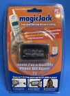 Magic Jack AS SEEN ON TV Long Distance Calling Device Pop Culture Collectible