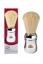 OMEGA Shaving Brush 48