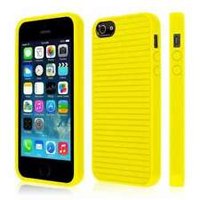 Empire Plain Mobile Phone Cases/Covers for iPhone 5s