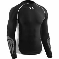 Men's Synthetic Under armour