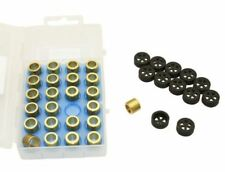 Polini 16x13 Roller Weight Tuning Kit honda ruckus CHF50 NPS50  Kymco ZX50 DD50