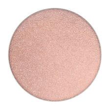 MAC Cosmetics Eye Shadow Refill Grain - Full Sz 1.5 g/.05oz NIB 100% Authentic