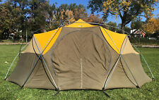 North Face Oval Intention RING Tent - 100% Original - Excellent!!!