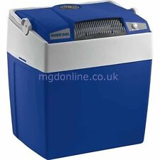 Dometic Mobicool U32 12V Volt & Mains Thermo Electric Cool Box Cooler Car Fridge