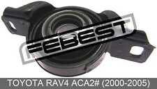Drive Shaft Bearing For Toyota Rav4 Aca2# (2000-2005)