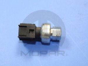 Mopar 05073617AA A/C Pressure Switch