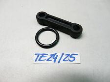 Hilti TE 24 / TE 25 Pleuel + O-Ring für den Kolben!!!! (PC-N-2)