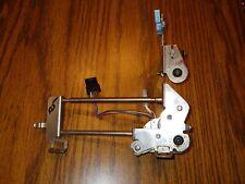 Ibm Personal Wheelwriter Typewriter Part Ribbon Plate New Pn 1384074