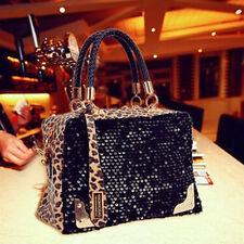 women handbag messenger bag famous women bags PU LEATHER BAGS/shoulder tote bags