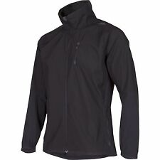 Nwt $120 Adidas Men Running Supernova Gore Windstopper Jacket -Free Shipping