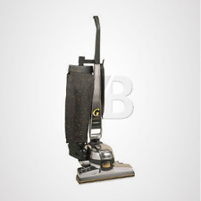 Kirby G6 Upright Vacuum