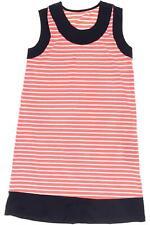 JAKO O Kleid Mädchen Dress Damenkleid Gr. DE 152 Elasthan, Baumwolle... #75438fc