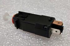 Bremslichtschalter Bremsdruck-Schalter FAE 24519