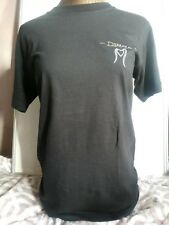 "STEVIE NICKS ""Dreams"" 2007 Caesars Palace Shirt FLEETWOOD MAC"
