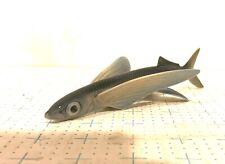 Royal Copenhagen Figurine Flying Fish 3050