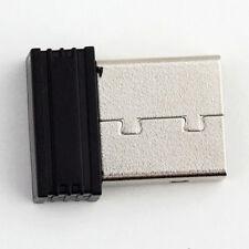 3 CLES USB ADAPTATEUR BLUETOOTH RESEAU INTERNET DONGLE WINDOWS VISTA XP 98 2000