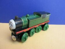 wooden WHIFF THOMAS THE TANK ENGINE & FRIENDS for train track BRIO 58L