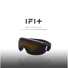 iFit Wireless Far Infrared Dry Eye Syndrome Curing Warm Sleep Eye Patch Massage
