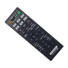 Generic Remote Control For Sony Audio System HBD-TZ510 DAVDZ170