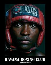 Havana Boxing Club,