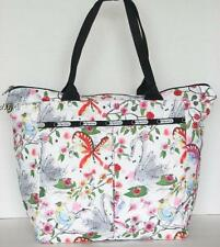 Lesportsac Every Girl Tote Bag Handbag