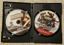 Marvel: Ultimate Alliance -- Special Edition Greatest Hits (Sony PlayStation 2,…
