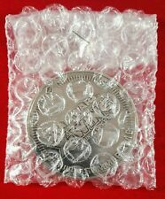 STAR WARS X-WING SUMMER 2016 STORE CHALLENGE MEDAL COIN - NEW