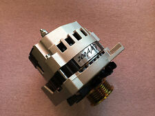 High Output  200 Amp NEW Alternator Chevy Caprice  Camaro 1987 1988 High Amp HD