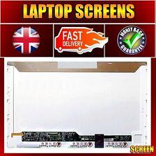 "FOR LENOVO TP W520 NY523MN 15.6"" LAPTOP SCREEN LED FHD 40 PIN"
